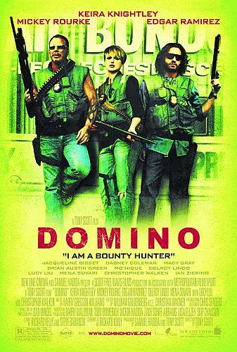 Domino 2005 DVDRip [KvCD] =CANUS RG= {JiZZA} preview 0