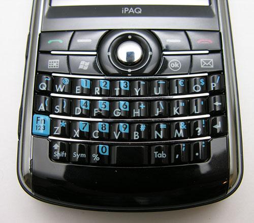 http://the-gadgeteer.com/asset_cache/h/hp/hp-ipaq910c-3.jpg