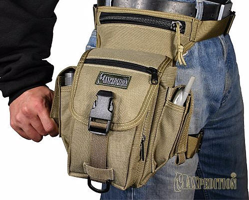 choix d'un sac pour EDC Maxpedition-thermite-bag2