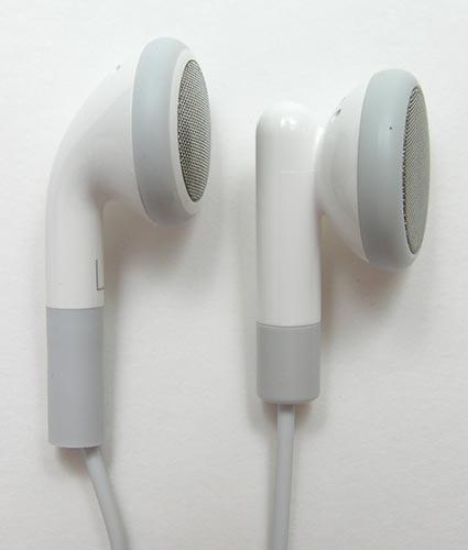 Apple IPod Nano 2nd Generation The Gadgeteer