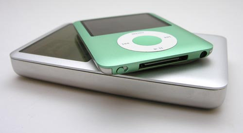external image apple-ipod-nano-7.jpg