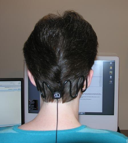 comfortable headphones the gadgeteer