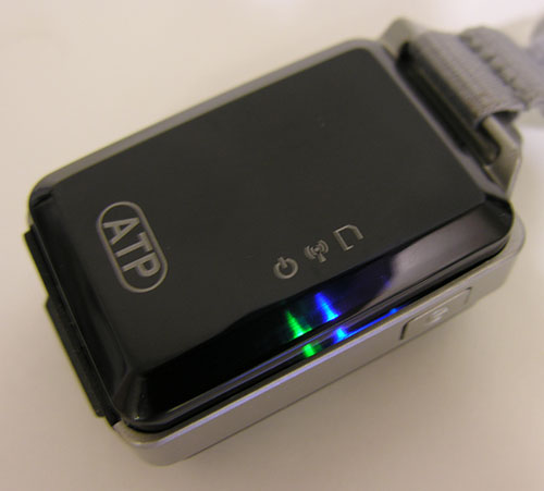 ATP PhotoFinder Mini 11