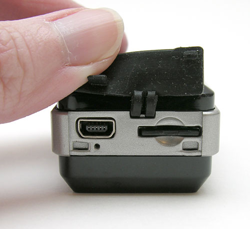 ATP PhotoFinder Mini 6