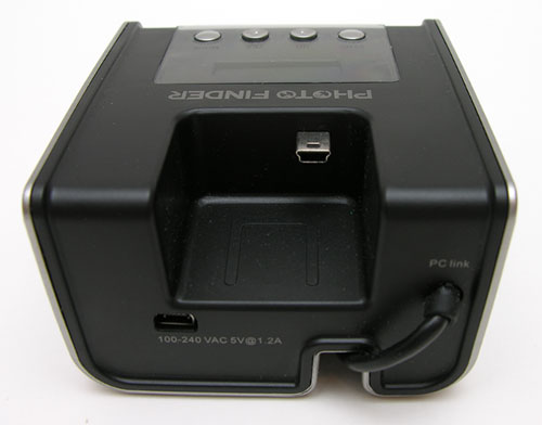 ATP PhotoFinder Mini 7
