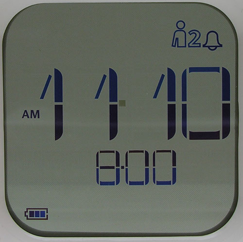 axbo sleepphase alarm clock