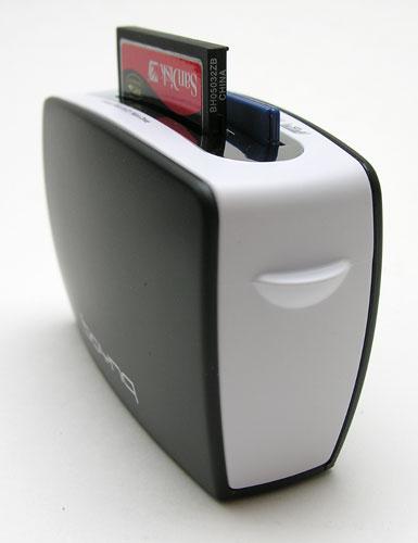 http://the-gadgeteer.com/assets/boynq-toastit-5.jpg