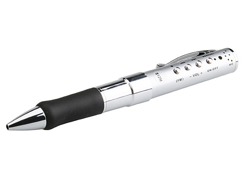 brando usb mp3pen1