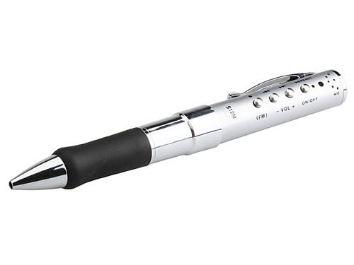 Voice Recorder Pens