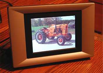 KENSINGTON DIGITAL PHOTO ALBUM MODEL 67100 WINDOWS 8 DRIVER DOWNLOAD