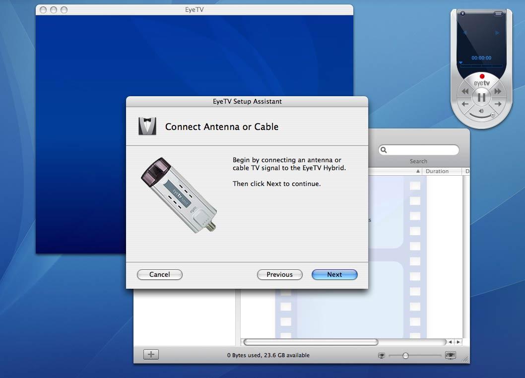 Eyetv Mac Software - yolinoa