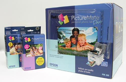 Epson picturemate drivers for windows and mac | epson drivers download.