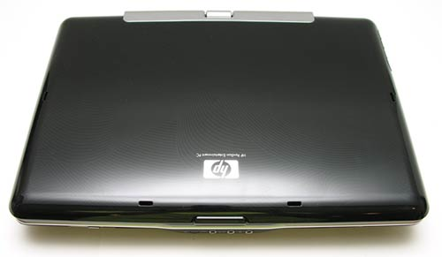 Hp Pavilion Entertainment Pc Audio Driver