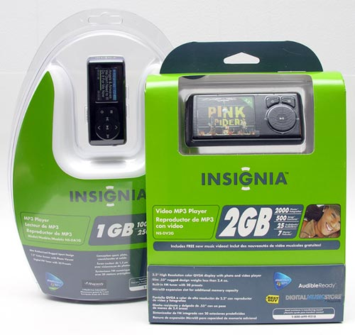 Insignia mp3 player drivers download update insignia software.