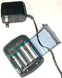mahacharger1.jpg (6181 bytes)