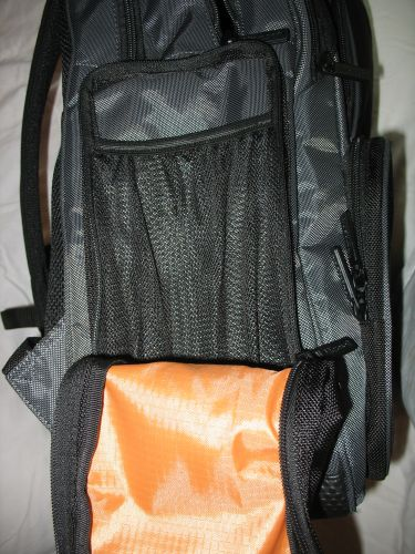 microsoft backpack