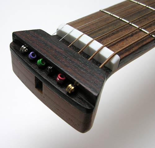 Electric Guitar String Electric Guitar String Order