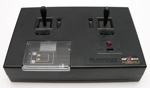 plantraco-carbon-bf-11.jpg