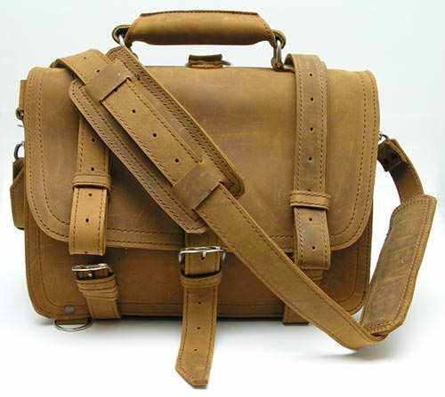 saddleback briefcase 1