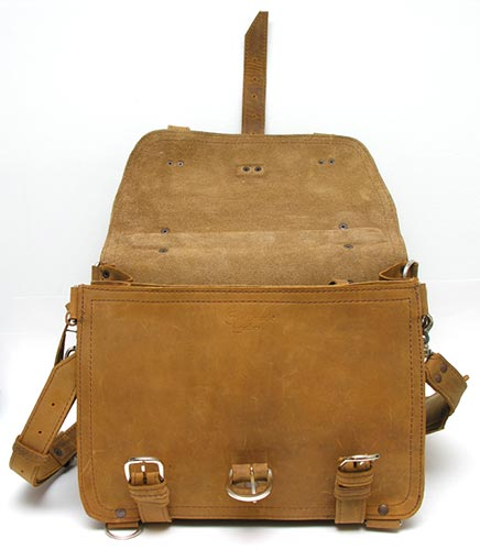 saddleback briefcase 4
