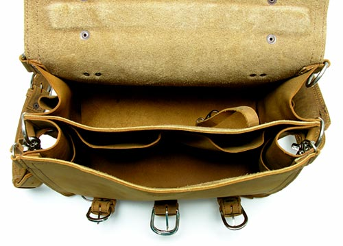 saddleback briefcase 6