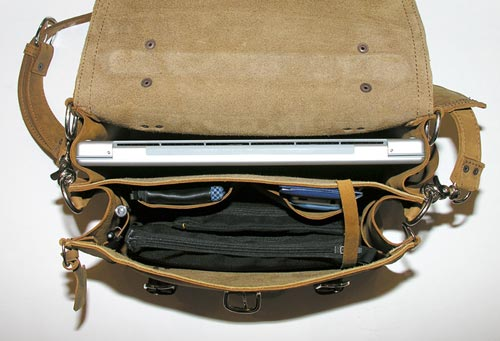 saddleback briefcase 8