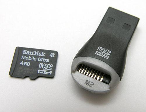 HELP!ノートPCは、USBフラッシュ ...