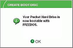 seagate 5gb pocket hard drive20