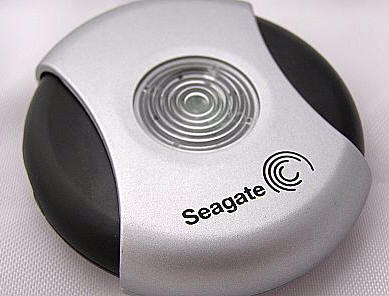 seagate 5gb pocket hard drive32