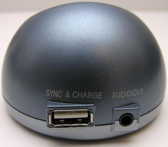 INNODOCK USB WINDOWS 7 DRIVER