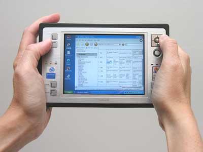 http://the-gadgeteer.com/assets/sony-vaio-u71p-17.jpg