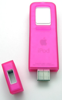 speckproducts ipodshuffle3