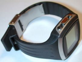 SPOT (Smart Personal Object Technology) Watches Review – The