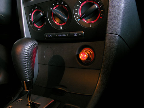 Mazda 3 cigarette lighter socket wiring diagrams schematics weiguo solutions spotlight led flashlight the gadgeteer mazda 3 steering angle sensor cigarette lighter plug mazda 3 and my 1991 older than dirt gmc sonoma asfbconference2016 Image collections