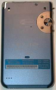 DRIVERS: CLIE PEG T615C