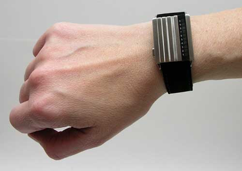 7 Best Design in Technology images   Cool tech, My dream ...