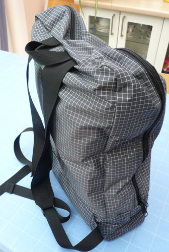 Tom Bihn Packing Cube