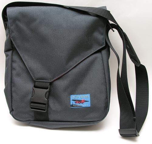 Non Tactical Go Bag Sat Com Edcforums