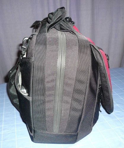 tom bihn empire builder bag
