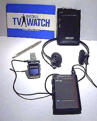 wearable tv1
