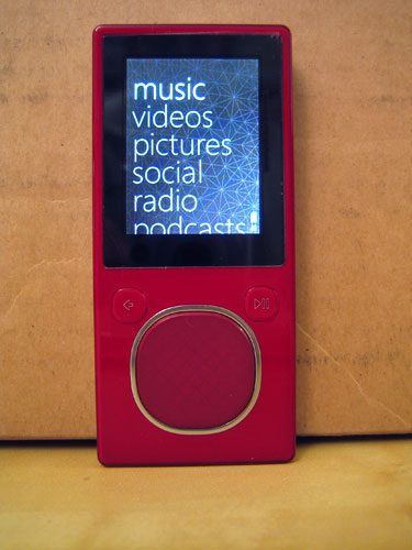 Contents contributed and discussions participated by sarah mason zune 8gb red owners manual fandeluxe Image collections