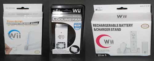 brando-wii-hardware-fp