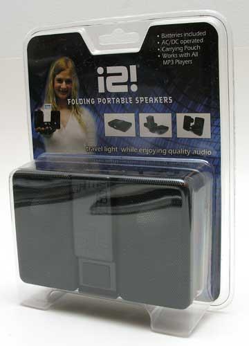 i2i-speakers-1