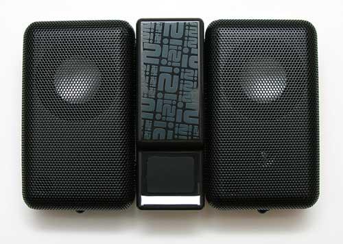 i2i-speakers-3