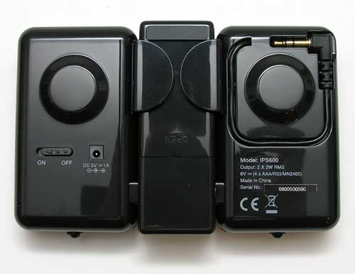 i2i-speakers-4