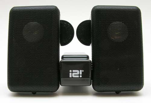 i2i-speakers-6