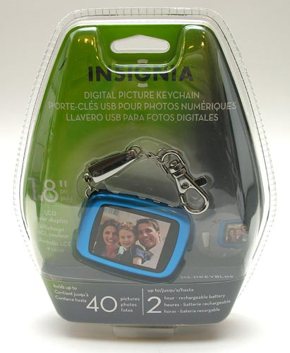 insignia-digital-keychain-1