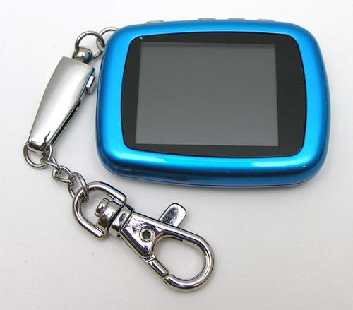 insignia-digital-keychain-3