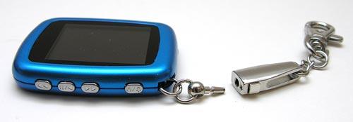 insignia-digital-keychain-4
