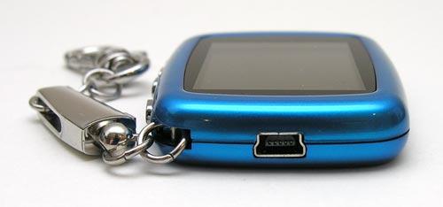 insignia-digital-keychain-5